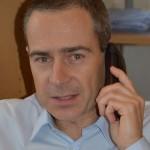 Prof. Dr. Marcus Lehnhardt